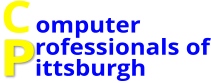 P C omputer rofessionals of ittsburgh